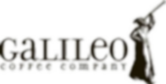 galileo-coffee-company.png