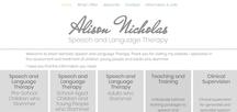 Alison Nicholas Website Screenshot.png