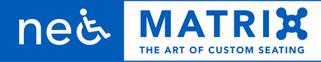 NeoMatrix logo
