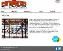 Estates for Education website.jpg