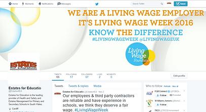 Social Media Management Twitter Facebook Linkedin