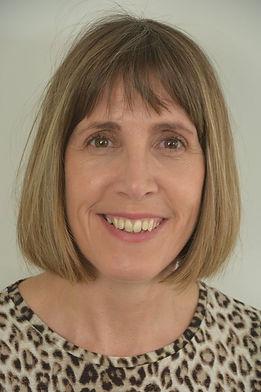 Alison Nicholas is a Speech and LanguageTherapist in Cardiff
