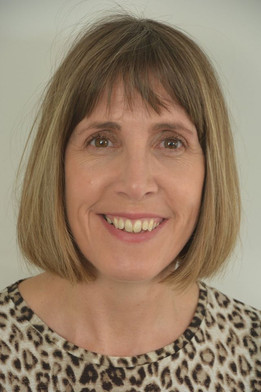 Alison Nicholas is a Speech and LanguageTherapist in Cardiff
