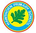 Hawthorn Primary School Estates for Education Cardiff