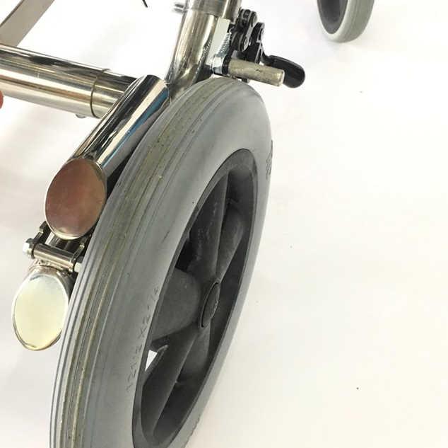 Neo Wheel