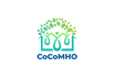 Logo 4-01.png