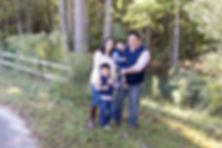 JKY Family.JPG