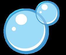 Mebane-Logo-bubbles.png