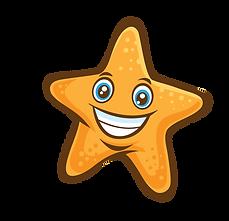Mebane-Logo-starfish.png