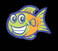 Mebane-Logo-Fish.png