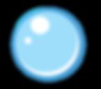 Mebane-Logo-single-bubble.png
