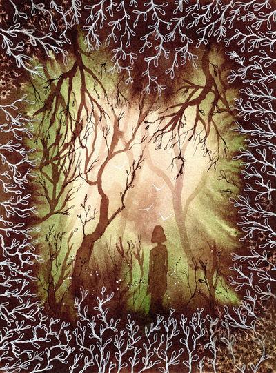 Red-Woods-web.jpg