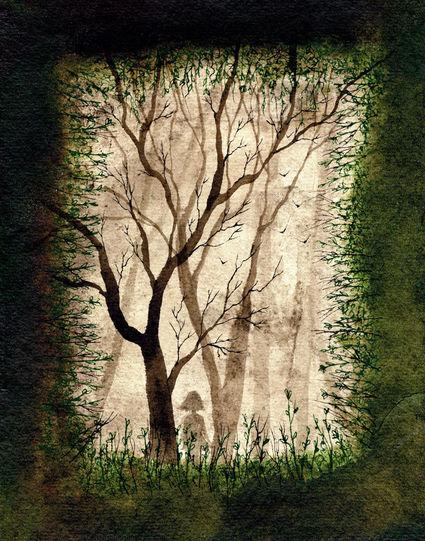 Green-Woods-web.jpg