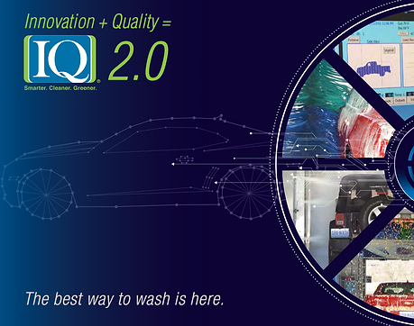 IQ 2.0 carwash Westech Supply.png