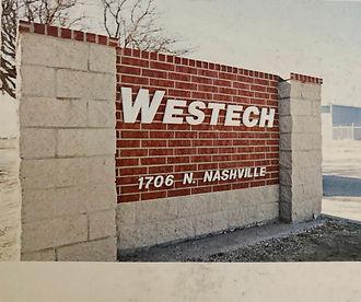 Westech Supply Sign.jpg