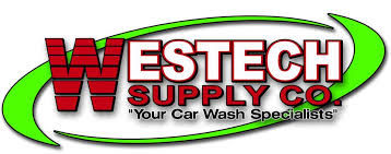westech logo2.jpg