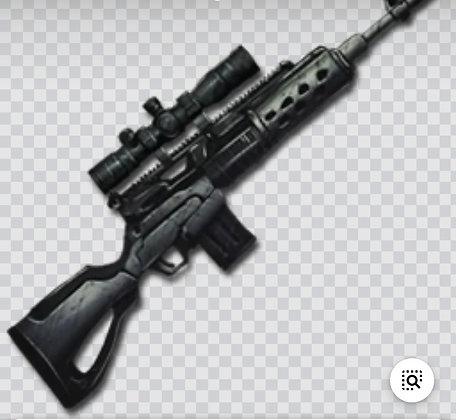 Sniper dmg 180+ ( xbox pvp