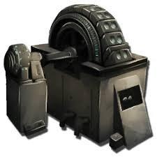generator (xbox pvp)