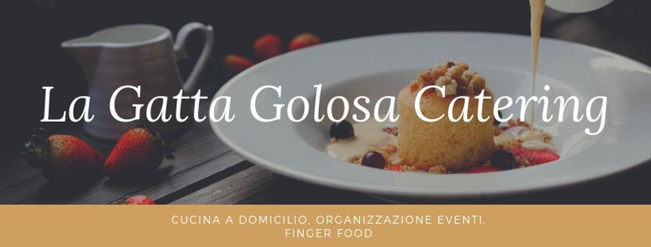 La Gatta Golosa Catering.jpg