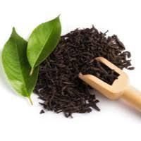 Bergamont Tobacco