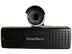 Seizeface_product-removebg-preview (2).p