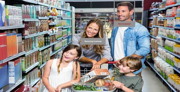 sf_shopping4.jpg