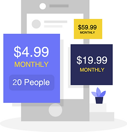 FaceGate_Pricing.png