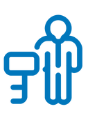 135344-512 (1).png