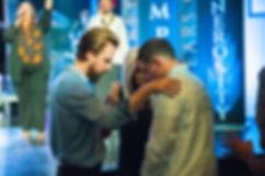 Prayer Pic Perceiver.jpg
