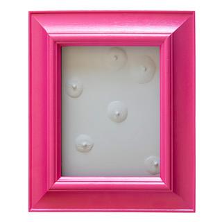 Pink & Grey (SOLD)