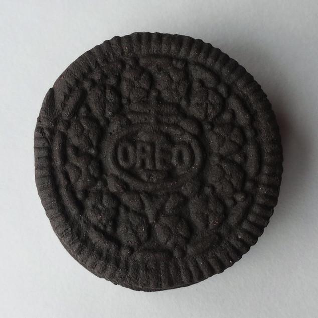 Oreo 1.jpg