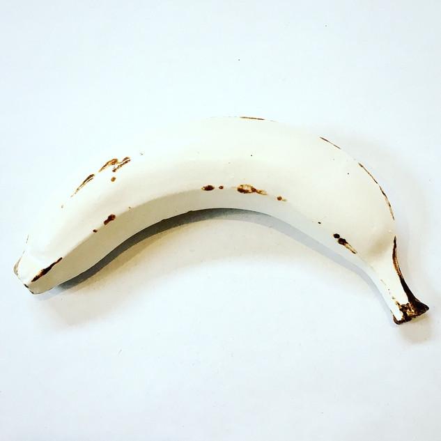 Original Banana #2