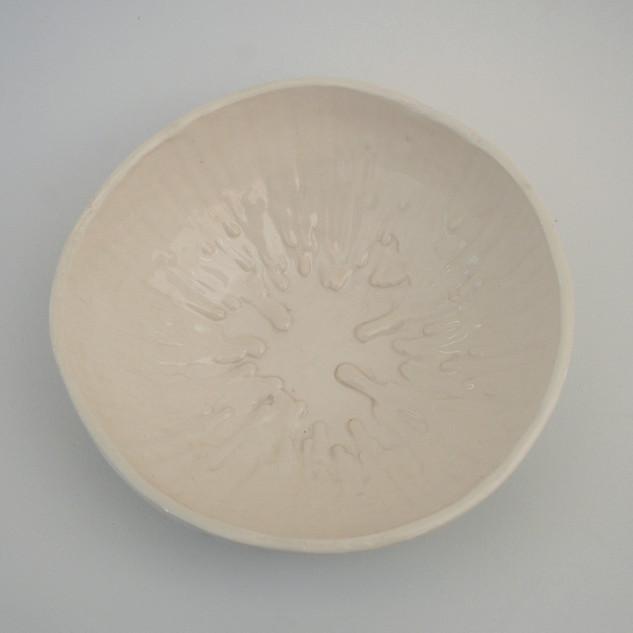gay bowl inside.jpg