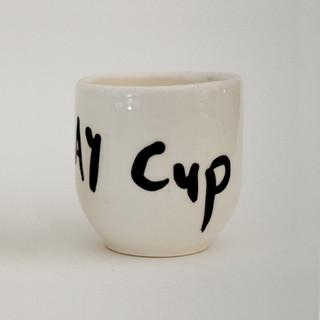 Gay Cup