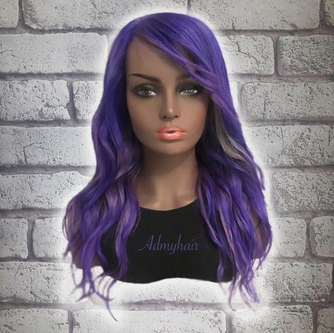 purple 1.png