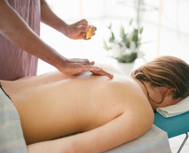 Montenegro-luxury-spa-treatments