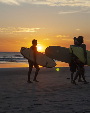 Retreat - Costa Rica - Adventure.jpg