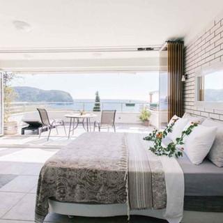 Montenegro-luxury-bedroom-terrace