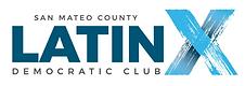 SMC LatinX Dems logo.png