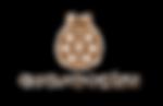 スクリーンショット 2020-03-19 5.51.25.png