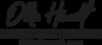 ollie-hewett-logo-2019.png