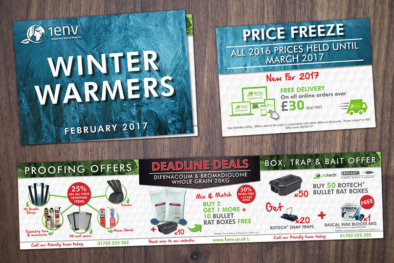 WINTER WARMER LEAFLET.jpg