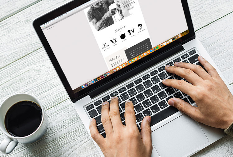 ollie-hewett-website-design-harringtons-