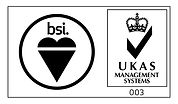 JPG_bsi_and_ukas-wickford-mould-and-tool