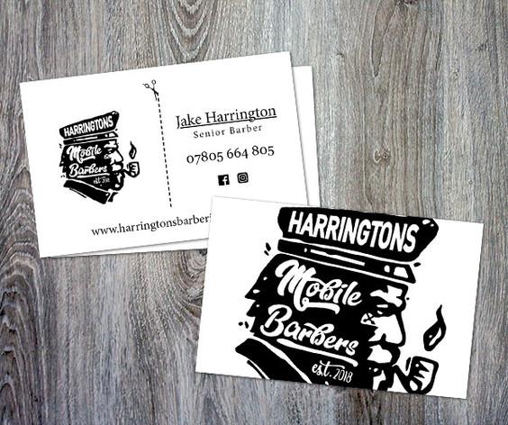 Harringtons-barbering-slider.jpg