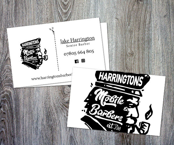 Harringtons-barbering-slider.jpg