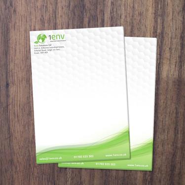 Branded Note Pads.jpg