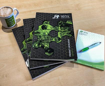 1env-catalogue-ollie-hewett.jpg