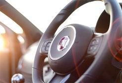 Car Videos.jpg