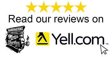 yell-review copy.jpg